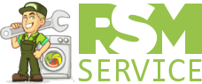 Вызов мастера по ремонту стиральной машины Artel на дому в Екатеринбурге